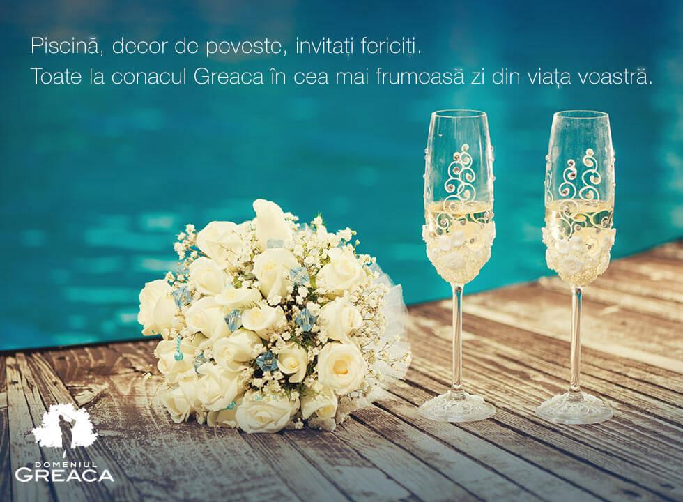 Wedding-980x720