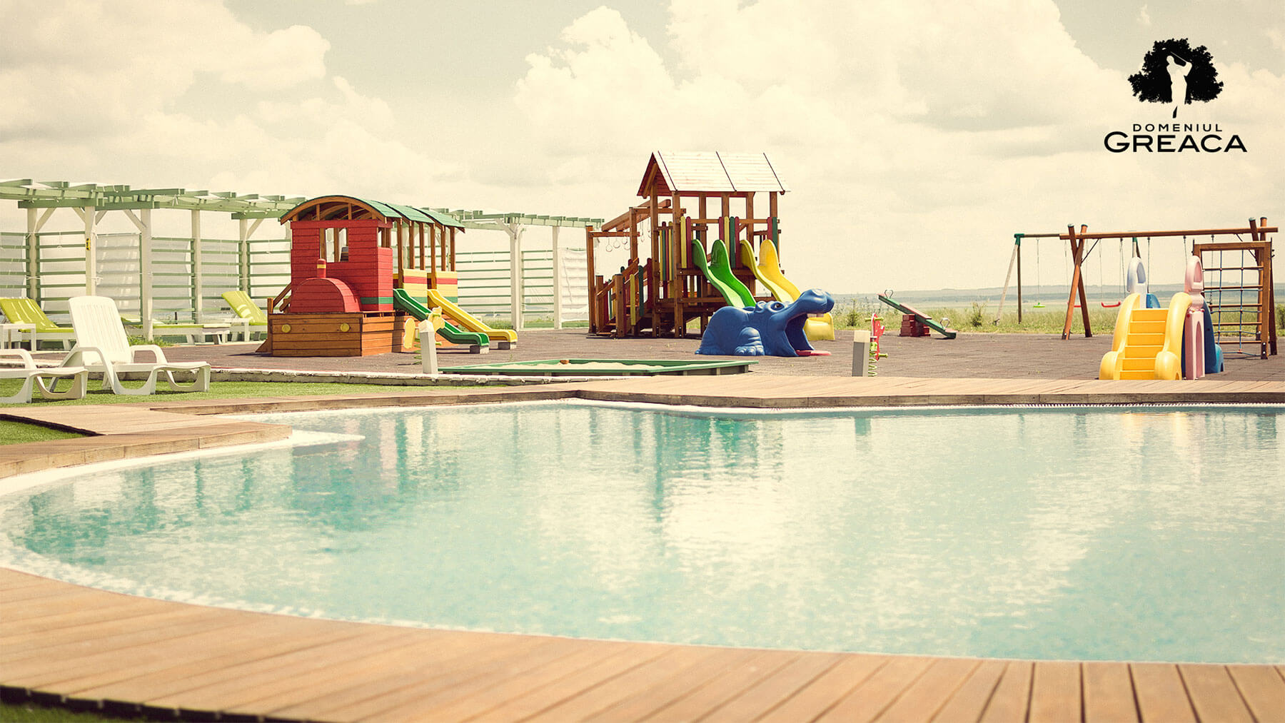 domeniul-greaca-kiddy-land-piscina