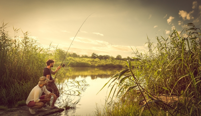 greaca-fishing-trip-01